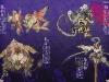 kouryaku_p048-049