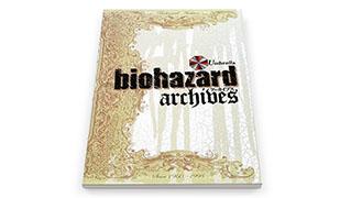 bio01_eyecatch