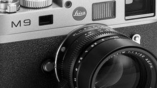 Leica_M9_Web_eyecatch